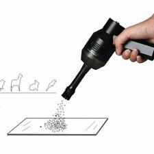 Mini Vacuum Cleaner Portable USB Computer PC Keyboard Brush Dust Clean Tools Kit