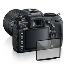 GGS LCD Glass Screen Protector for Canon 650D