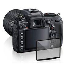 GGS Larmor LCD Glass Screen Protector for Nikon D5300 UK SELLER