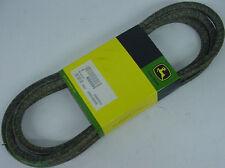 JOHN DEERE Genuine OEM Transmission Drive Belt M86996 116 130 170 180 GEAR