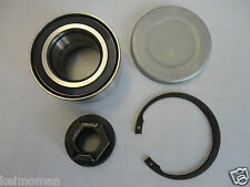 Genuine Ford Focus MK1 Front Wheel Bearing 1995-2005 All Except Focus RS