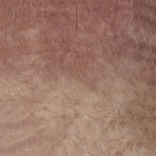 6x9Ft Photography Studio Hand Painted Brown Muslin Backdrop Cotton Background
