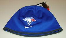 2014 Toronto Blue Jays MLB Baseball Men's Cap Hat Toque Beanie OSFM Fleece