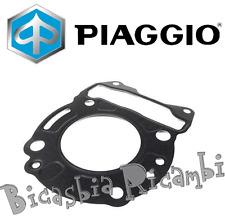 876625 - ORIGINALE PIAGGIO GUARNIZIONE TESTA CILINDRO 125 X8 - X9 EVOLUTION
