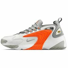 Scarpe da uomo grigie Nike | Acquisti Online su eBay