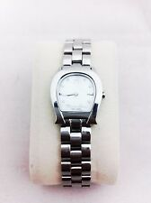 Aigner Varese Mother Of Pearl Womens Watch