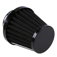 38/39/40mm Air Intake Replacement Engine Filter Pod Cone for 125 cc 150cc 200 CC