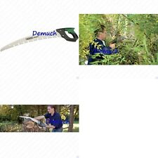 Genuine Draper 44997 SOFT GRIP PRUNING SAW 500mm Garden Tool