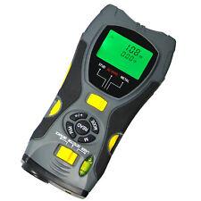 Digitale Distanza misuratore Prigioniero Travetti Marcatore di Utensili Laser