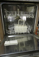 Bosch Dishwasher S610 Vintage 1980's / 90's Working