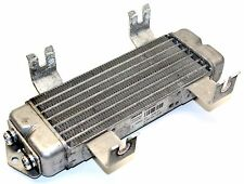 Mercedes E Klasse W211 W219 Getriebeölkühler Ölkühler Getriebe A2115001300 420