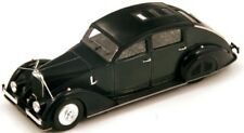 Voisin C25 Aerodyne 1936, SPARK Model 1:43, S2712