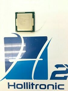 INTEL SR14E I5-4570 3.2GHZ CPU *USED*
