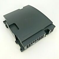 Sony Playstation 3 PS3 Power Supply EADP-260AB for CECHH01 CECHK01 #2109