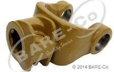 New Bare-Co.Tractor PTO Yoke = W211000/BPY40507/K24a1311  Part# A421138