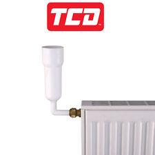 "Eezyfill Radiator Dosing Cup - Central Heating Dosing Vessel 1/2"" Male BSP"