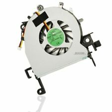 Ventilateurs Acer pour CPU