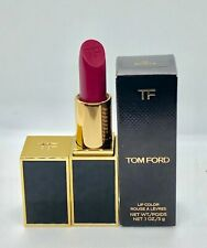 TOM FORD 84 EXOTICA LIP COLOR MATTE ROUGE A LEVRES MAT 3G