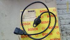 BOSCH 0261210115 SENSORE FASE FIAT TIPO TEMPRA LANCIA DELTA NUOVO ORIGINALE