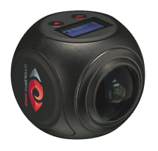 CYCLOPS 360° Panoramic HD Video Camera 9700020090