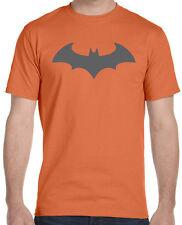Batman Arkham City,  Sheldon Cooper The Big Bang Theory T-Shirt