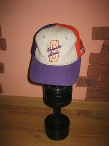PHOENIX SUNS NBA STARTER Vintage Cap