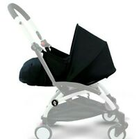Newborn Pack BabyZen YoYo YoYo+ YoYo2 Compatible