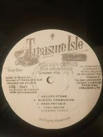 Don Drummond – Greatest Hits - Vinyl LP