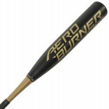 "2019 Adidas YOUTH AERO BURNER Composite Baseball Bat 31""/21 oz. DN7056 $320"