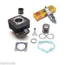 Kit Moteur Cylindre Piston joints cage bougie peugeot Buxy Zenith Trekker 50