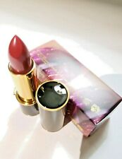 PAT McGRATH LABS lipstick  Luxetrance 409 beautiful Creature New In Box
