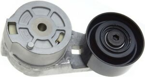 Belt Tensioner Assy  ACDelco Professional  38157