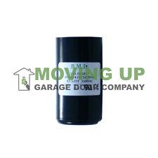 Allstar 005017 Capacitor, 43-53 Mfd, 250v Garage Door Opener