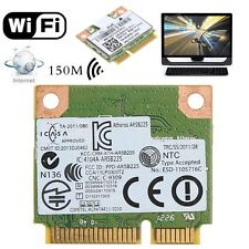 Mini Bluetooth V4.0 Wireless PCI-Express Card For Atheros AR5B225 DELL DW1703