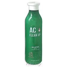 [ETUDE HOUSE] AC Clean Up Gel Lotion 200ml Rinishop