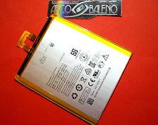 BATTERIA RICAMBIO PER LENOVO IDEAPAD A7-10 A7-30 40 S5000 A3500 L13D1P31 3550MAH