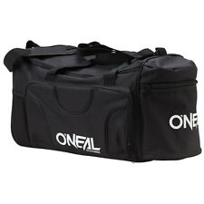 Oneal TX2000 Gear Gym Storage Travel Bag for Motorbike MX Gear