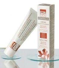 Cytol Nat Centella, Soothing and Repairing Skin Cream - 50ml - 2018 expiry