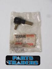 NOS Yamaha Shift Shaft Ball Joint VK540 VK10 YT125 YFM225 Viking 1993-2014
