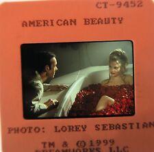American Beauty Starring Kevin Spacey Annette Bening Mena Suvari Orig Slide 10