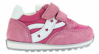BALDUCCI 94501 188M ROSA scarpe bambina casual sandali ballerine sneakers kids