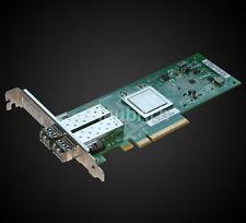 HP StorageWorks 82Q (AJ764A + AJ718A) | QLogic QLE2562 2562 | 489191-001, 584777