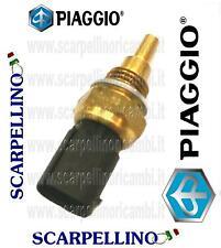 INTERRUTTORE PRESSIONE ACQUA PER PIAGGIO PORTER 1300 MULTITECH MAXXI - B010196