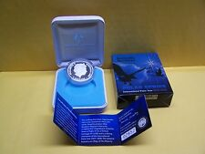Australia 2008 $5 Silver Proof Coin Polar Series