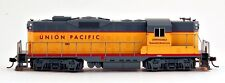 Bachmann HO Scale Train Diesel GP9 DCC Equipped Union Pacific 62807