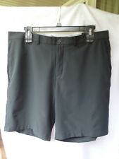 "Nike Men's Flex Golf Shorts Sz. 40"" Nwt'S. Msrp $65.00"