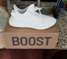 Adidas Yeezy Boost 350 V2   Size. 6   100% Authentic