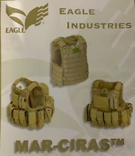 Eagle Industries Maritime Ciras Armor Plate Carrier Large Le Multicam