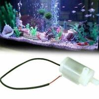 New DC 3V small Micro Submersibles Mini Water Pump Fish Fountain Tanks New F0X5