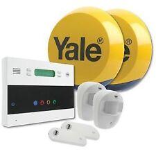 adt dummy boxes burglar alarms ebay. Black Bedroom Furniture Sets. Home Design Ideas